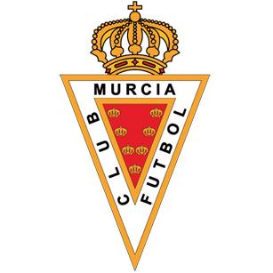 escudo Real Murcia Imperial