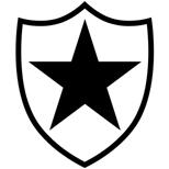 escudo Izarra Club de Eibar