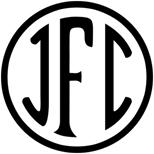 escudo Jaen FC 1909