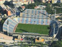 estadio Hercules Alicante CF