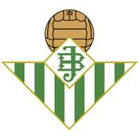escudo Juventud Balompie