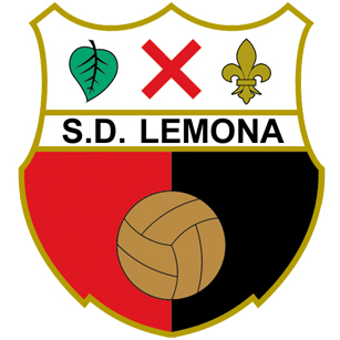 escudo SD Lemona