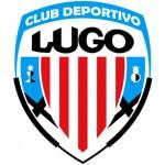 escudo CD Lugo