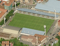estadio Sestao River Club