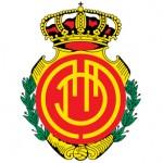 escudo RCD Mallorca