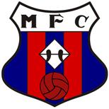 escudo Mahon FC