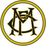 escudo Miranda FC