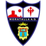 escudo Moratalla AD