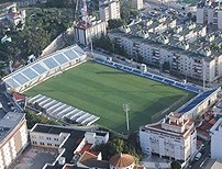 estadio AD Ceuta