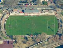 estadio RSD Alacala