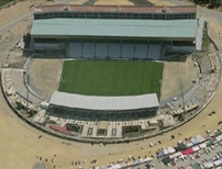 estadio Cordoba CF