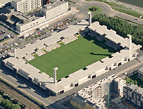 estadio Barakaldo CF