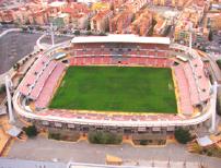 estadio Granada CF