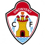 escudo Ontinyent CF