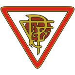 escudo Puertollano FC