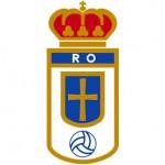 escudo Real Oviedo