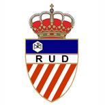 escudo Real Union Deportiva Valladolid