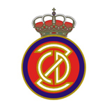 Real Zaragoza CD 1925