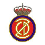 Real Zaragoza CD 1925