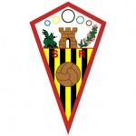 escudo CD San Roque Lepe