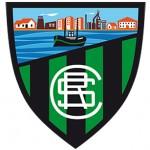 escudo Sestao River Club