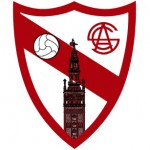 escudo Sevilla Atletico