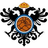 escudo Toledo FC 1928