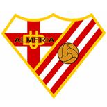 escudo UD Almeria 1947
