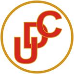 escudo UD Colomense