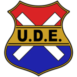 escudo UD Eibarresa