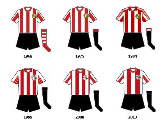 atletico zamora    La Futbolteca. Enciclopedia del Fútbol Español db42b8ccbfaf5