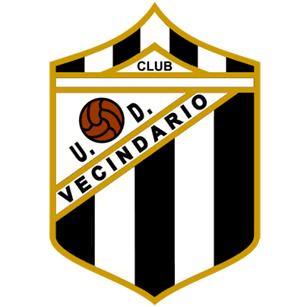 escudo UD Vecindario