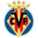 escudo Villarreal CF B