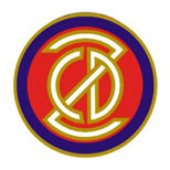Zaragoza CD 1931