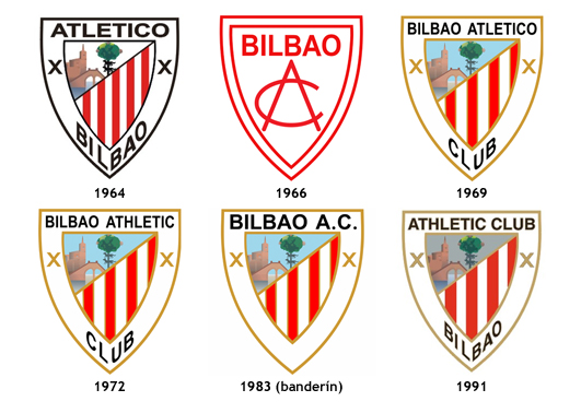 escudos Athletic Club B