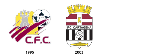 escudos Cartagena
