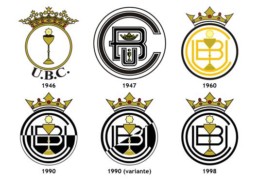 escudos UB Conquense