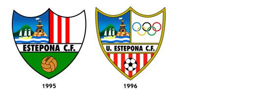 escudos Union Estepona CF