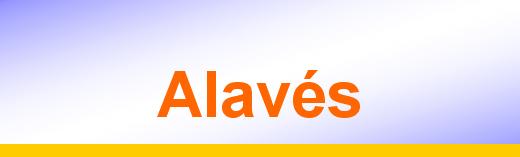 titular Alaves