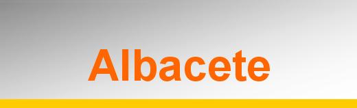 titular Albacete