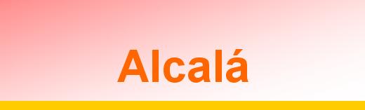 titular RSD Alcala