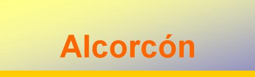titular Alcorcon