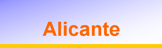 titular Alicante