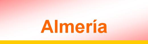 titular UD Almeria