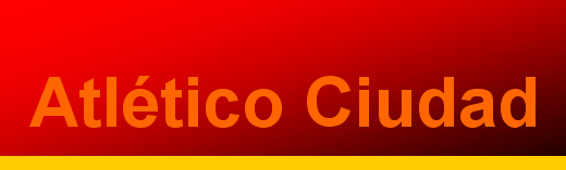 titular Atletico Ciudad