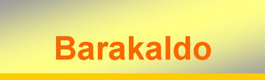titular Barakaldo