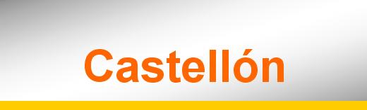 titular Castellon