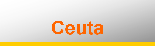 titular Ceuta