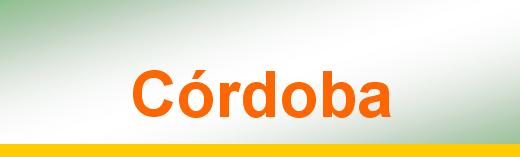 titular Cordoba