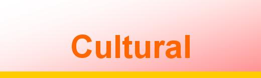 titular Cultural